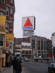 Boston Jersey City Cheap Bus Tickes