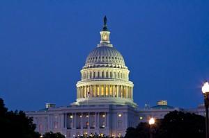 Washington DC, Boston and Washington DC Bus & Train Travel Guide