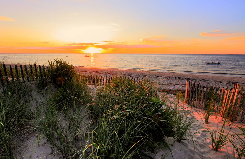 Boston To Cape Cod Bus Ferry Or Train Get To Hyannis Or Ptown