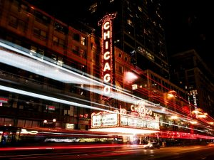 Your Guide to All Greyhound Bus Stops in Chicago