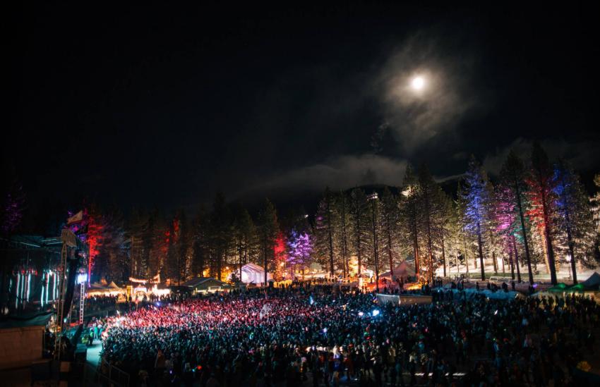 Snowglobe-Music-Festival-2014