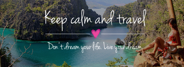 keepcalmandtravel