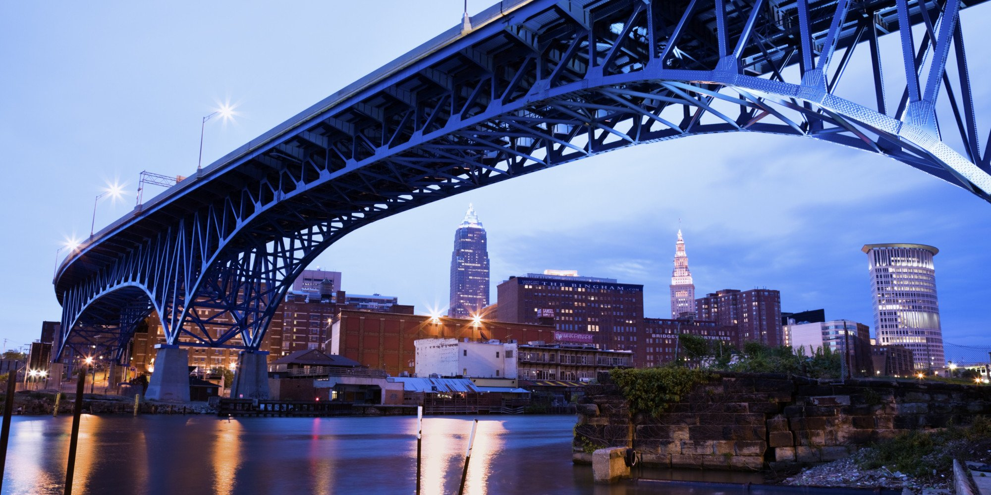 Fun Things To Do In Cleveland Wanderu - 10 things to see and do in cleveland