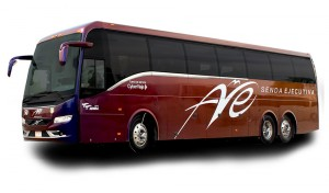 grupo-senda-luxury-bus-travel