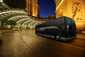 luxbus-luxury-bus-travel