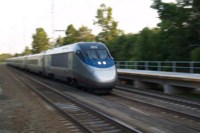 Amtrak schedules and tickets myideasbedroom com