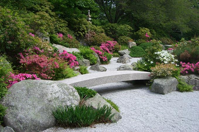 Landscape Gardening Courses Hampshire U2013 Izvipi.com