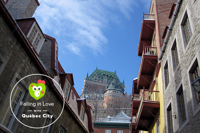 love-letter-quebec