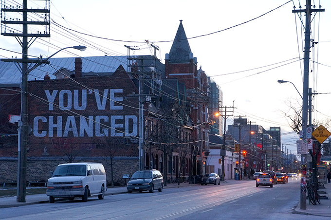 queen-west-changed