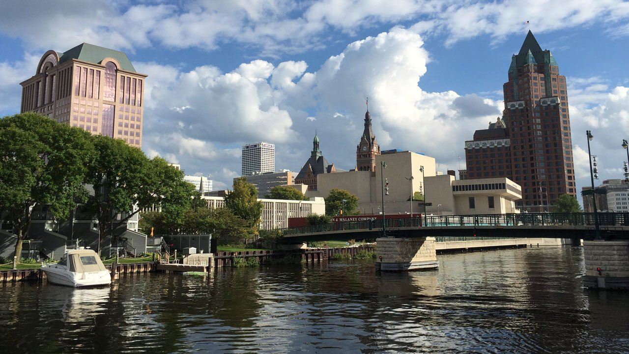 What to Do When You Visit Milwaukee