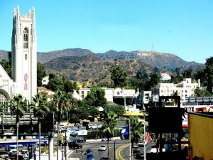 Get Away to LA: The Best Things to Do & Places to Visit