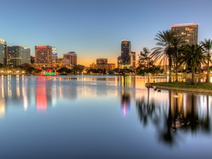 Summer in Orlando: 10 Must-Visit Places in the Sunshine State