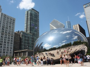 Chicago Travel Guide: Exploring the Windy City