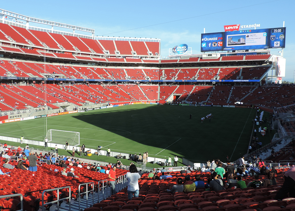 levis_stadium2_