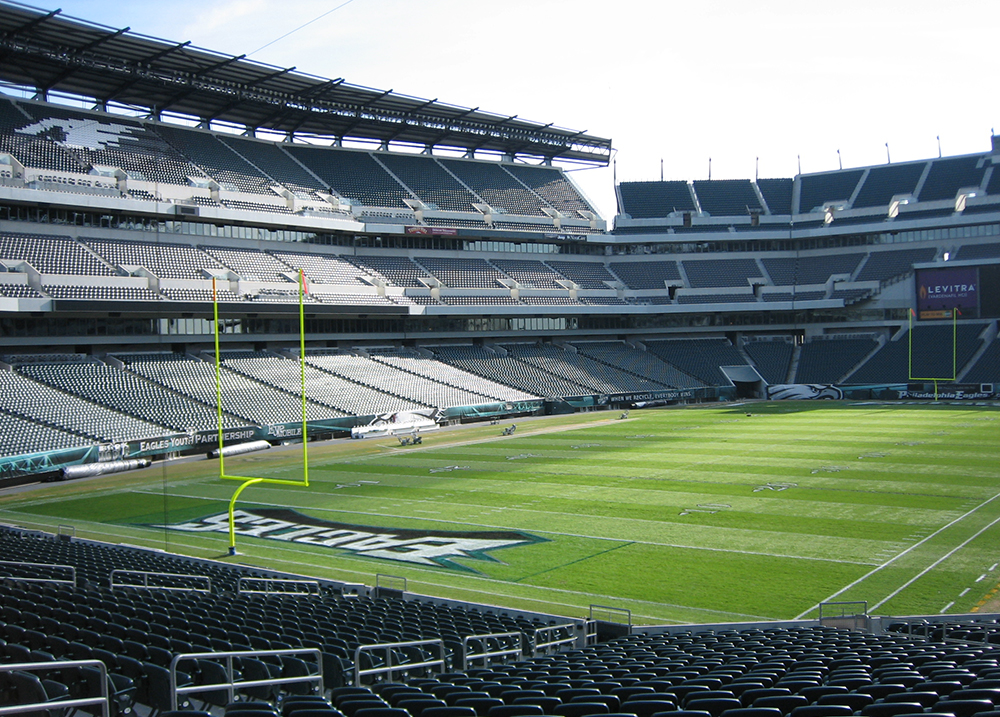 lincoln_financial_field_