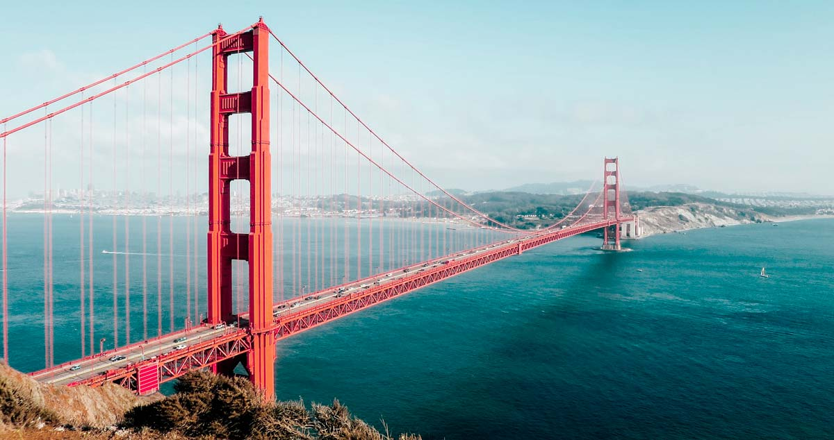 Best Day Trips from San Francisco: Explore Northern California