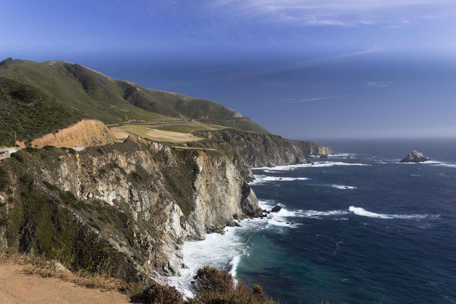 Top Things to Do in Santa Cruz