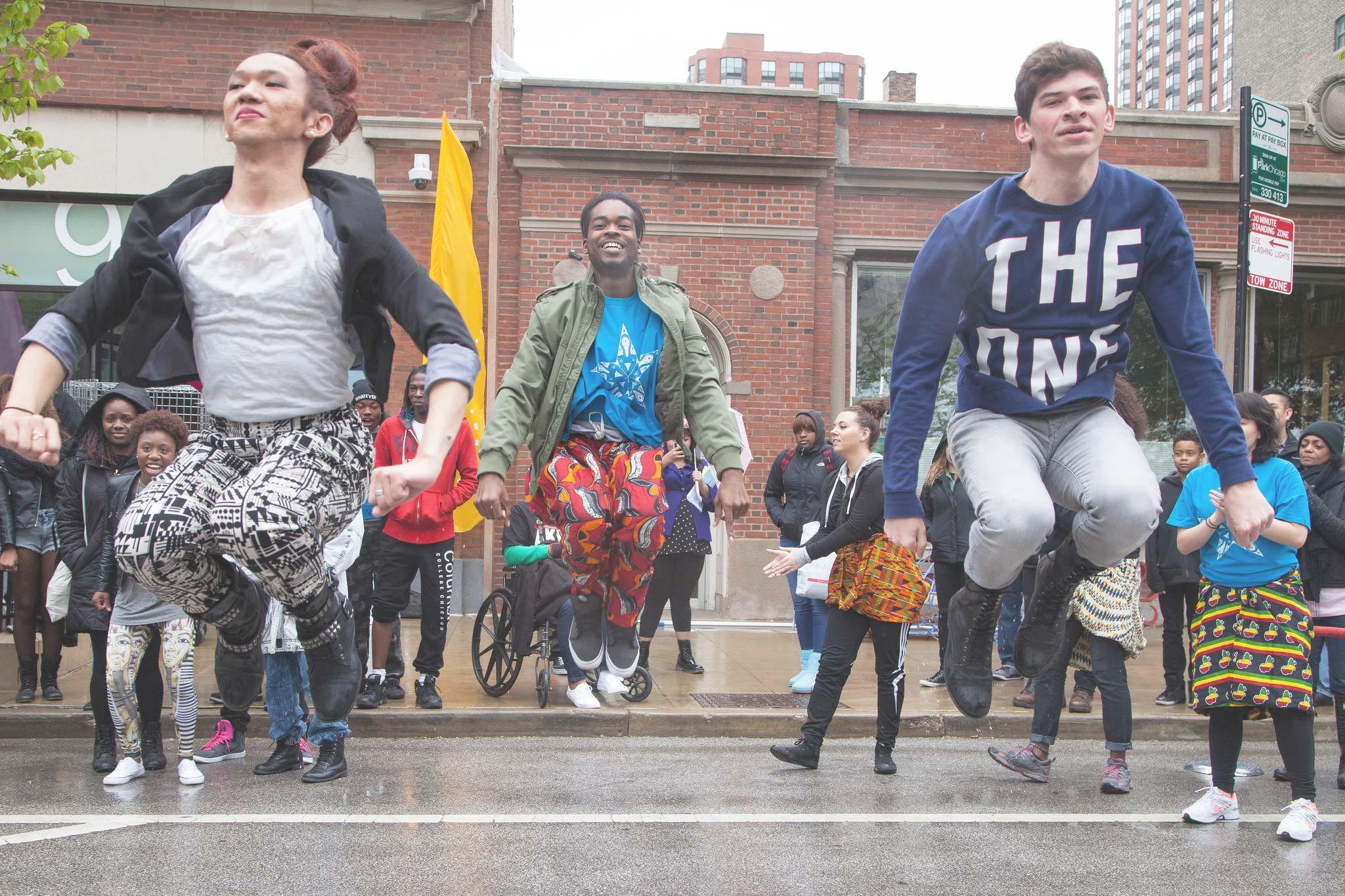manifest-urban-arts-festival