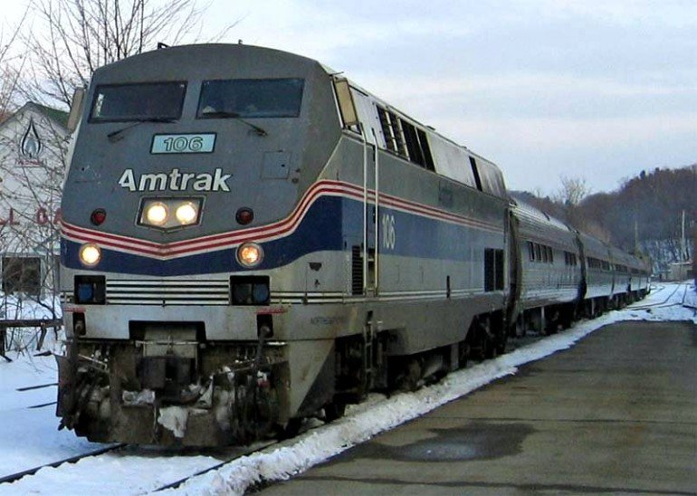 Discount coupons for amtrak 2019