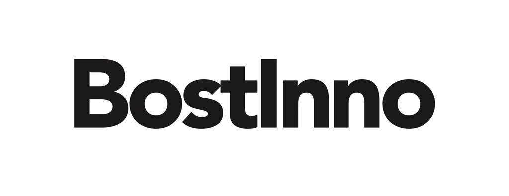 bostinnopress