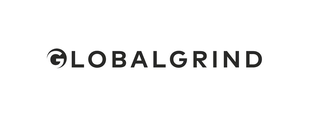 globalgrindpress