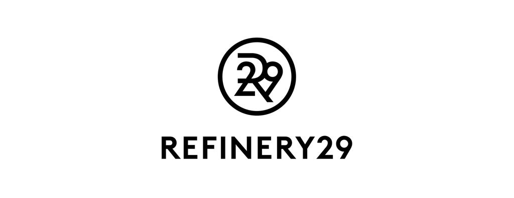 refinery29press