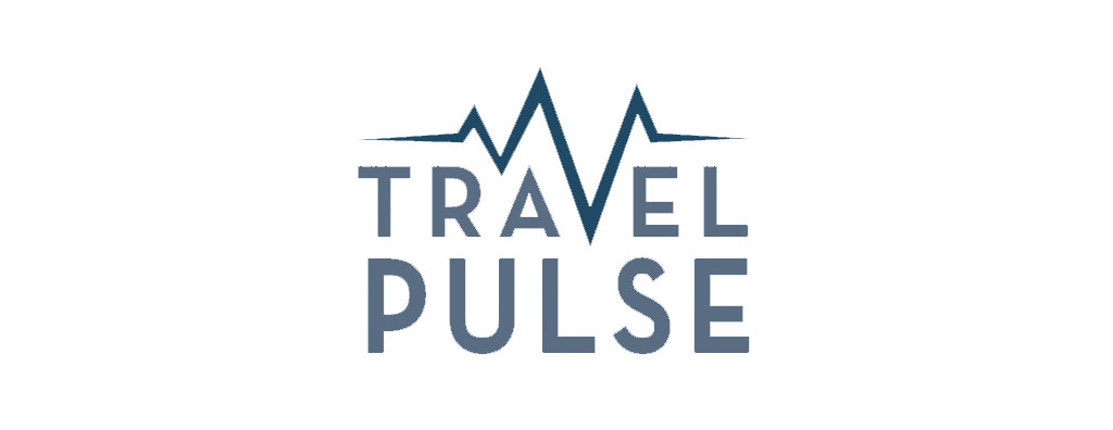 travelpulsepress2