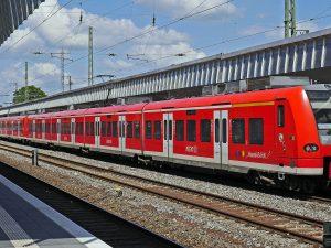 Wanderu Partners with German Railway Operator Deutsche Bahn to Add Travel Options to 4,900+ Cities Across Europe