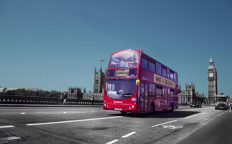 Kết quả hình ảnh cho bus in europe