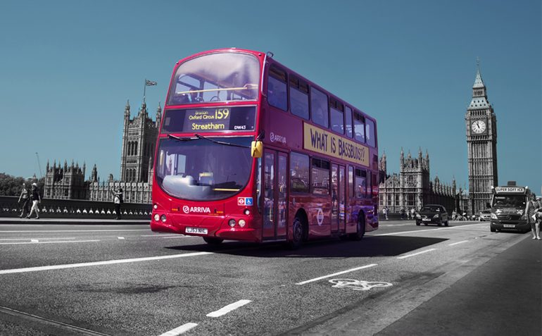 essay london public transport Mentor ielts best training and government can take several steps to attract the public to public transport many cities around the world like london and.