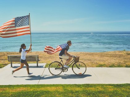 The 9 Most Exciting Cities to Spend Memorial Day