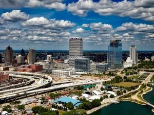 All the Places You Can Visit from Milwaukee for Less Than $20