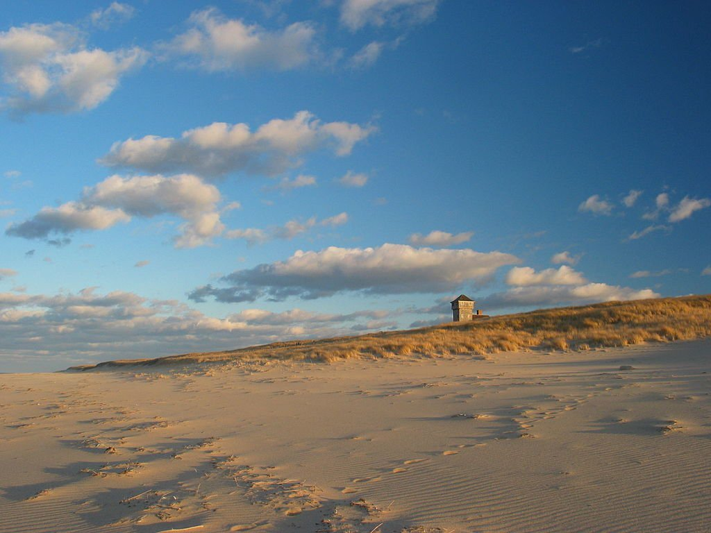 Boston to cape cod bus ferry or train get to hyannis or - What is a cape cod ...