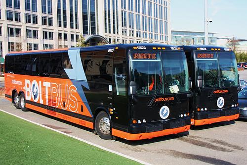 bus new york to philadelphia. Black Bedroom Furniture Sets. Home Design Ideas