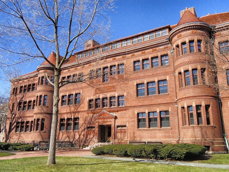 The Best Way to Get to Harvard University from Washington D.C., Philadelphia & Baltimore
