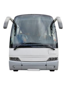 Cheap Bus Travel
