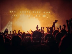 Keep the Festival Season Going: 5 Upcoming Festivals to Keep on Your Radar