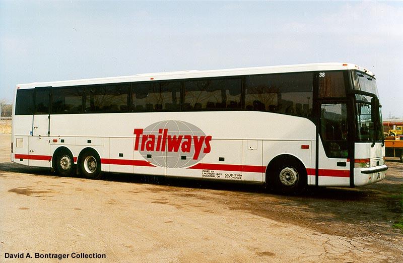 dab_trailways1