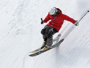 How to Get from Boston to Killington for a Weekend Getaway