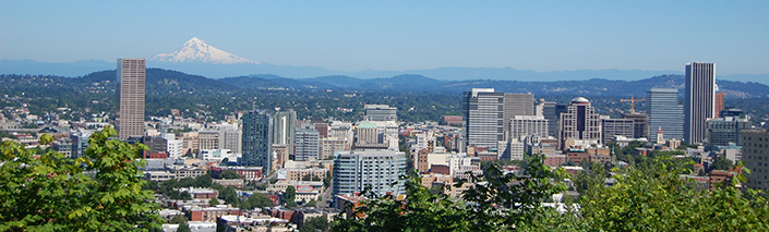 13 Fun Things To Do in Portland This Summer