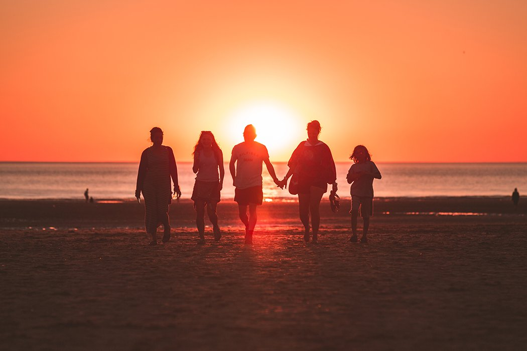 10 Budget-Friendly Vacation Destinations for Families