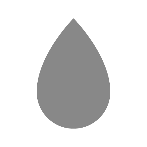 Free water icon