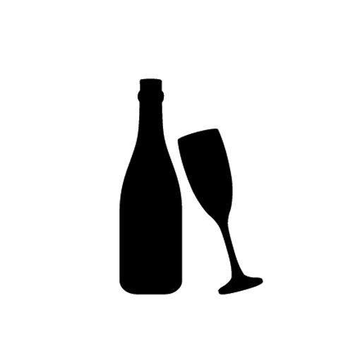 bars-symbol