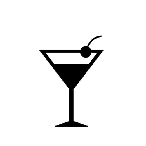 cocktail-symbol