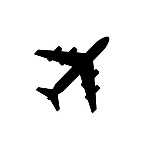 flight-symbol