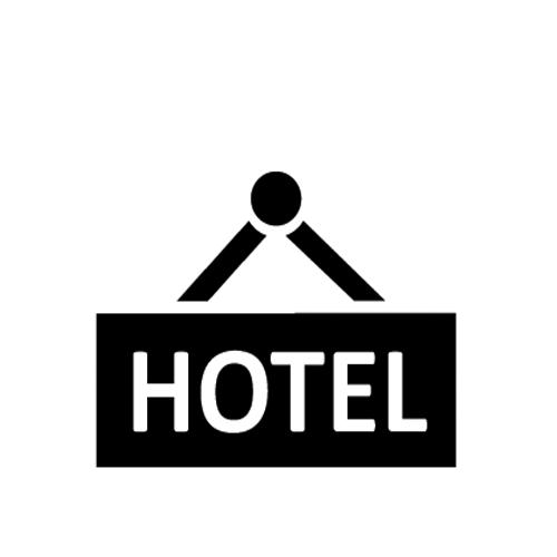 hotel-symbol-2