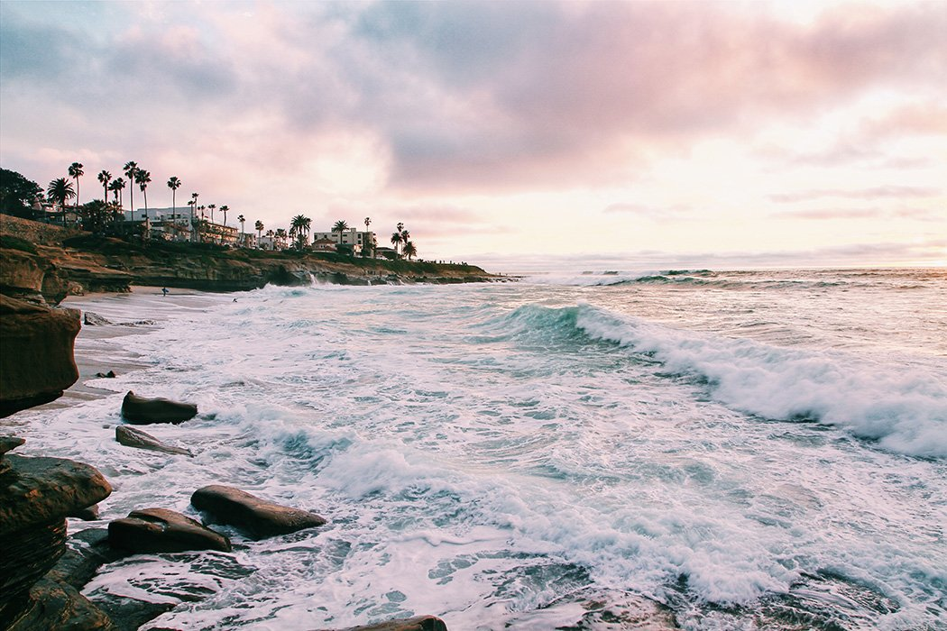 15 Free Things You Can Do in San Diego