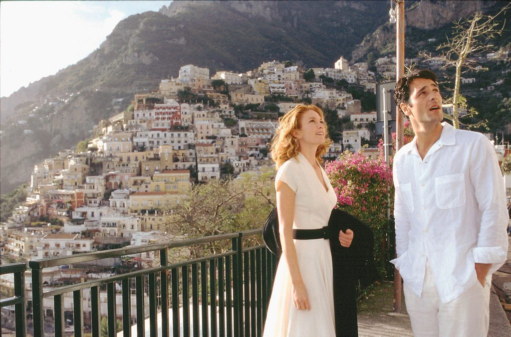 15 Travel-Themed Movies That Will Satisfy Your Wanderlust