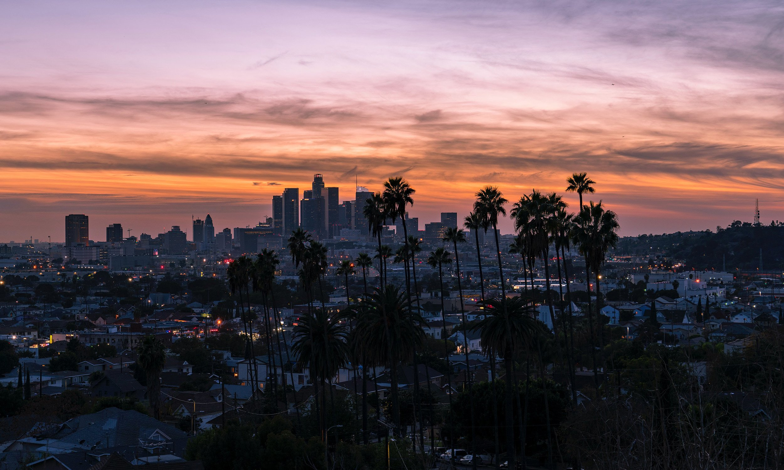 Los Angeles Virtual Guide: 27 Tours & Attractions You Can Visit from Home