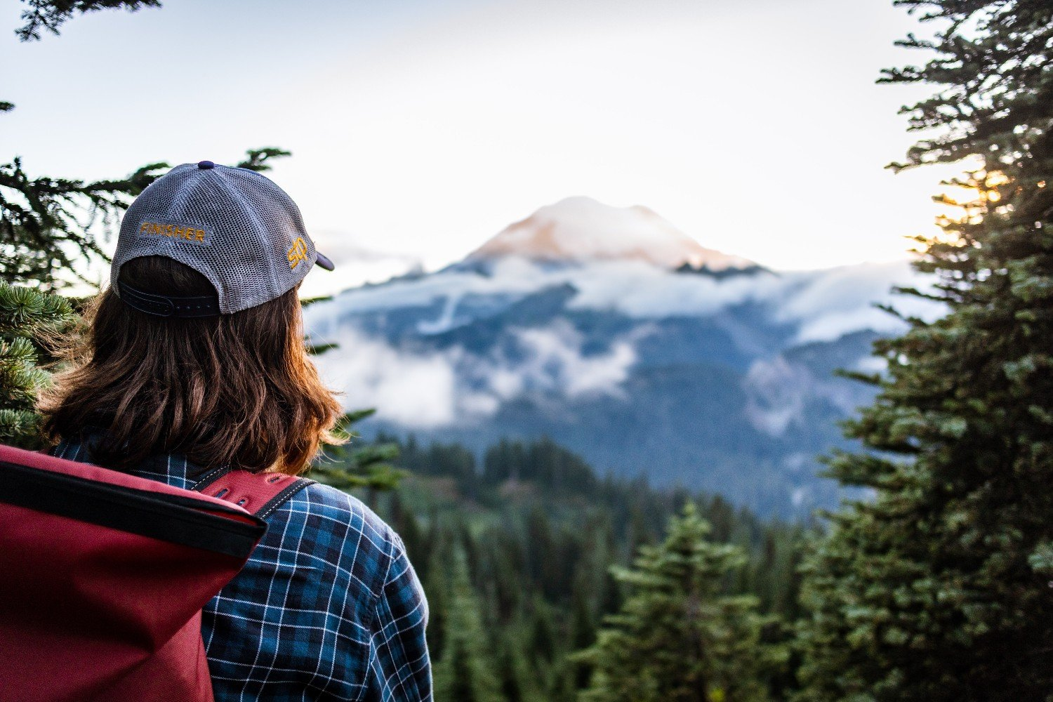 The Best Vacation Destinations in Washington State